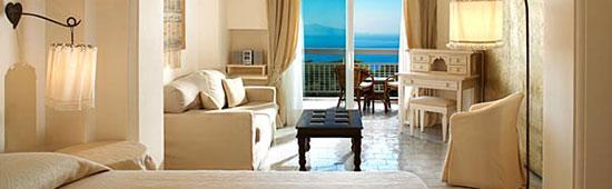 Cerca casa immobili e appartamenti meridionale fondiaria agenzia immobiliare a lecce e for Immobili prestigio vendita milano