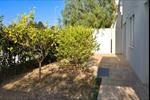 Foto Otranto - Complesso Valle dell'Idro 2