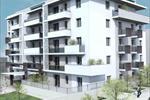 Foto Lecce - Eco Residence A+ Paladini 1
