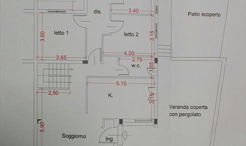23(3).jpg