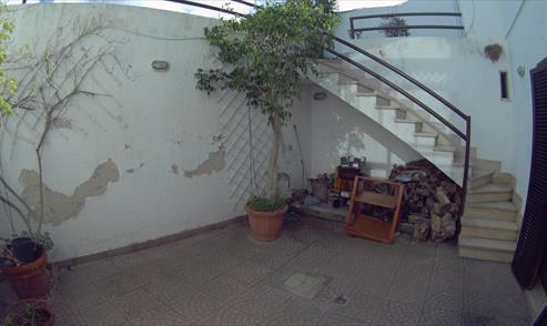23_3.jpg
