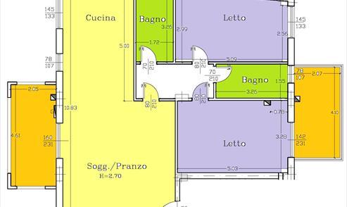 Planimetria_4.jpg