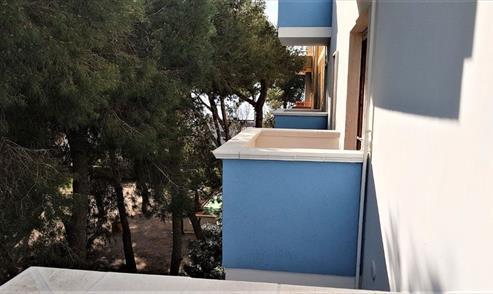 balcone.jpeg