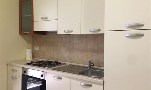 cucina(1).jpg