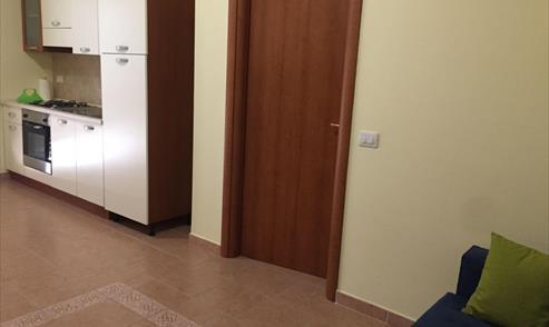 ingresso(1).jpg
