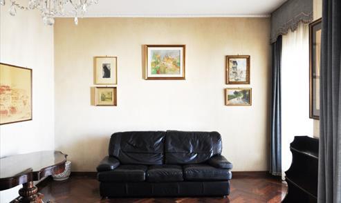 interno-02(1).jpg