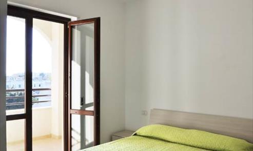 interno-021.jpg