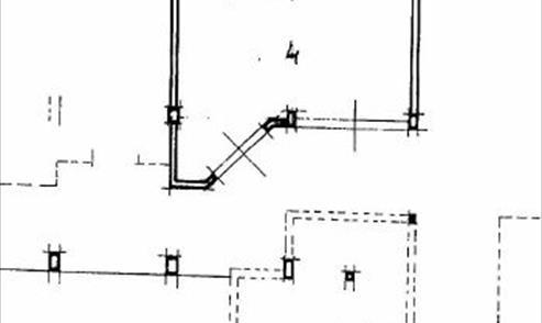 planimetria(5).jpg