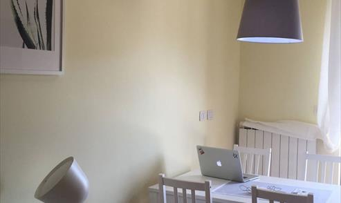 soggiorno-cucina.jpg