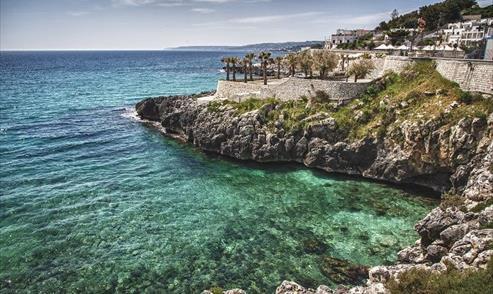 Castro-Marina-Lecce.jpg