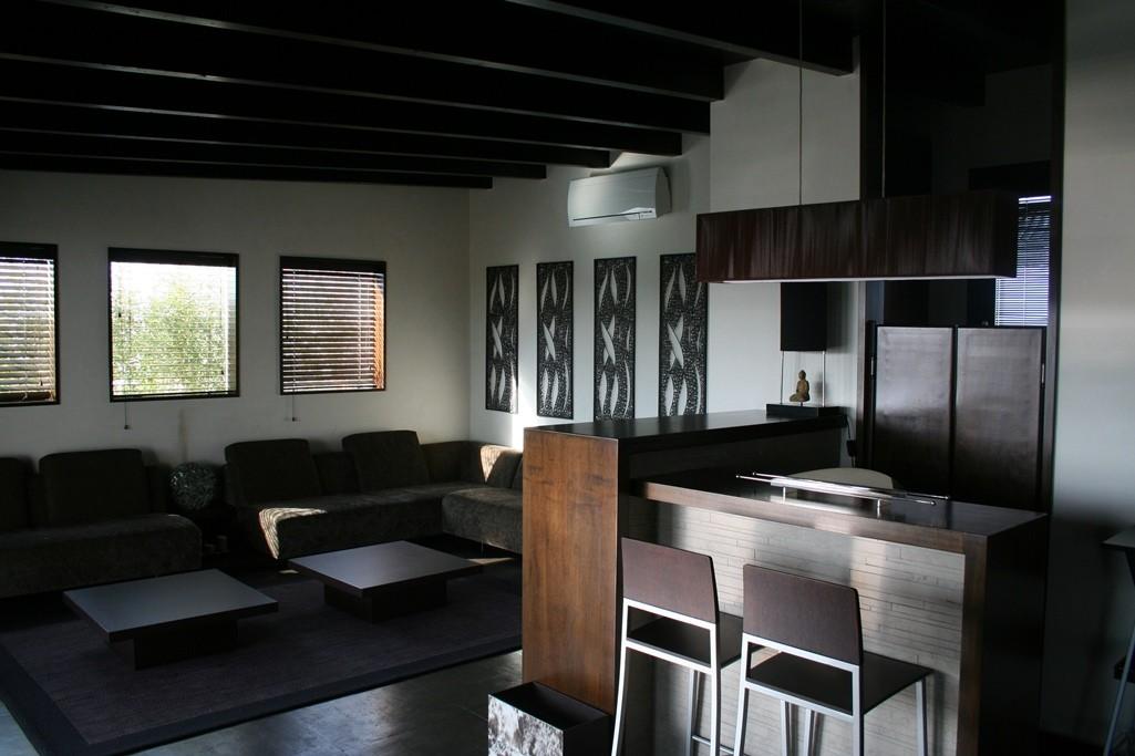 Appartamento lecce via della liberta 39 meridionale fondiaria agenzia immobiliare a lecce - Architetto lecce ...