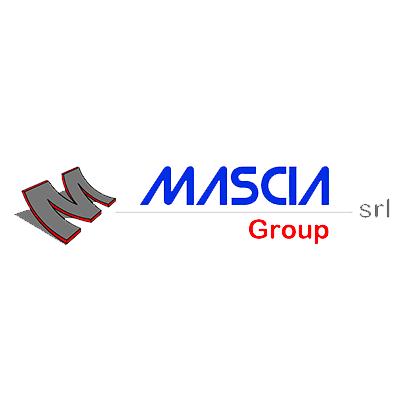 Mascia Group S.r.l.