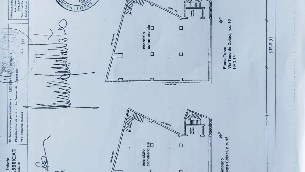Planimetria2.jpg