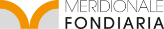 Meridionale Fondiaria